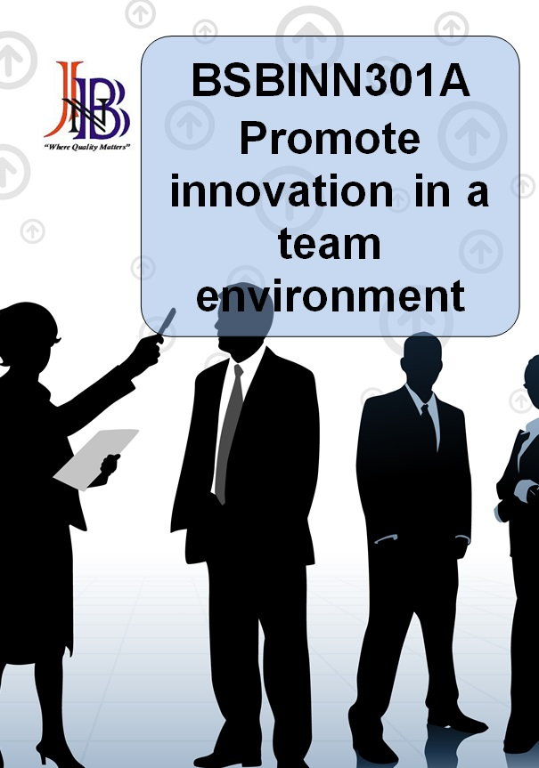 promote innovation in a team Research overview we excel in research, providing you with opportunities for postgraduate study or other research collaborations find out more.